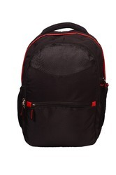 Water Proof Laptop Backpack