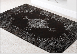 Velour Carpet Velour Floor Carpet Latest Price