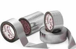 STICOL Aluminum Foil Tapes