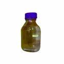 HBr Gas in Acetic Acid