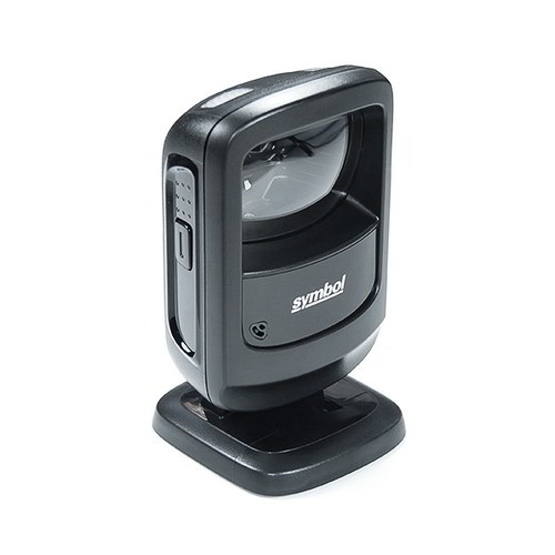 Symbol Ds9208 Barcode Scanner At Rs 14160 Piece Andheri East