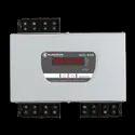 ACCL 3 Phase Switchgear