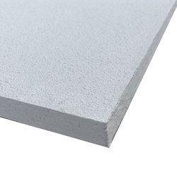 Acoustic Fiberglass Ceiling Panel