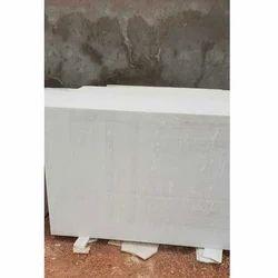 Morwad Countertop Marble