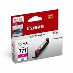 CLI-771 M Canon Ink Cartridge