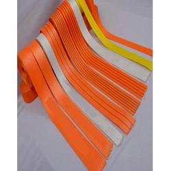 Polyester Woven Lashing Belt