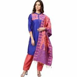 women designer salwar suit set