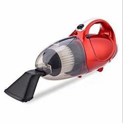 Vaccum Cleaner Blowing and Sucking Dual Purpose- Vaccum Cleaner