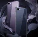 HTC 12-Desire-12-Plus Smart Phone