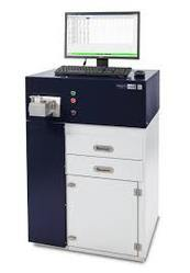 Spectro Meter Foundry Master Pro