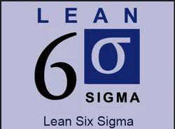 Consultants of Six Sigma Training & Six Sigma Black Belt