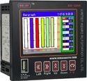 Khoat Color Paperless Recorder KH-300-AB/AL