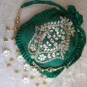 Latest Designer Potli Bag