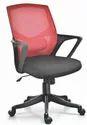 DF-883 Mesh Chair