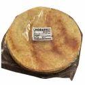 Chorafali Khakhra, Package Size: 200 Gram, Packaging Type: Packet