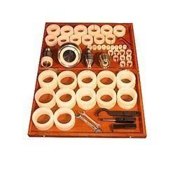 Bangle Ring Turning Machine Accessories