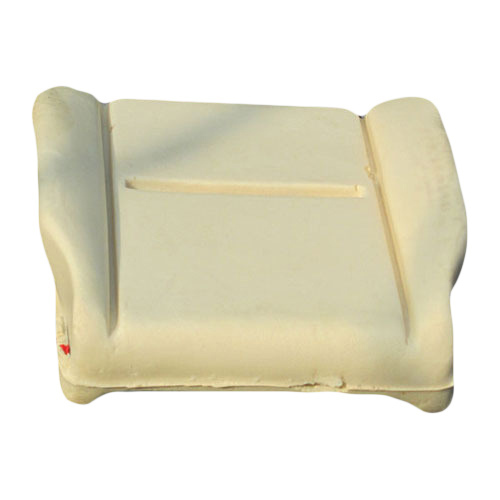 Gypsy Front PU Seat Foam At Rs 650 Piece