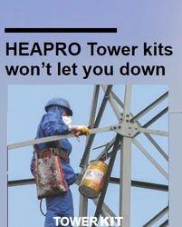 HEAPRO Tower Kit