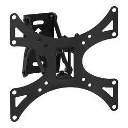 Cast Iron Office LCD Wall Mount
