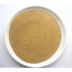Industrial Grade Sodium Alginate