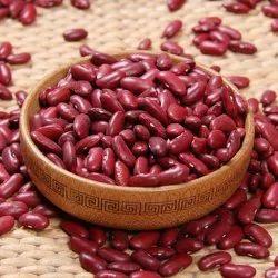 Kidney Bean in Surat, राजमा, सूरत - Latest Price & Mandi