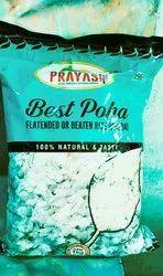 Prayash Flattened Rice ( Medium White )