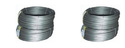 Galvanized Earthwire And Shieldwire