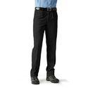 Corporate Uniform Pant