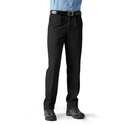 Cotton Men Corporate Uniform Pant