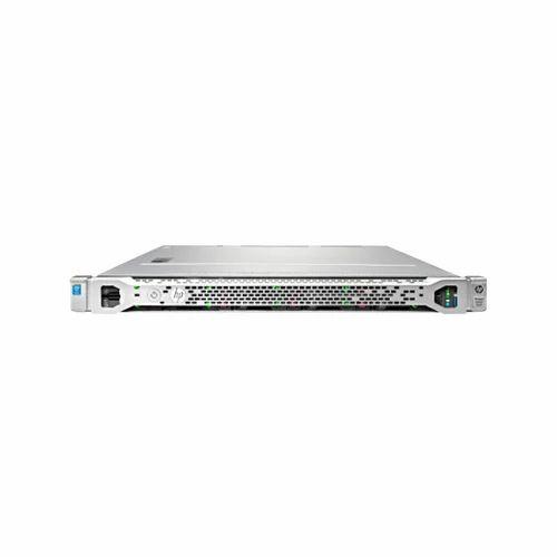 HP Servers - HP DL160 Servers Wholesaler from Hyderabad