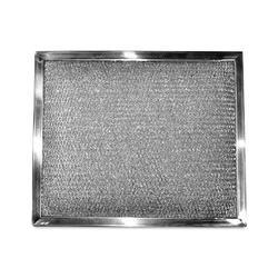 Grease Filters At Best Price In India