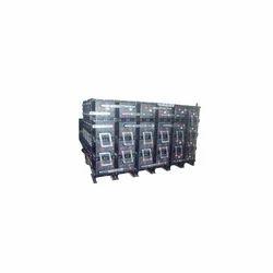 Exide NEPST 96 Kg VRLA Industrial Batteries