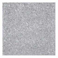 Marvel Slate Vitrified Tiles