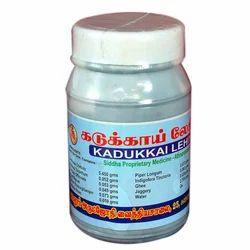 Constipation Medicine - Kadukkai Lehyam