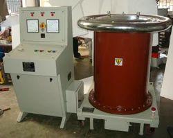 CT/PT  Calibration Service