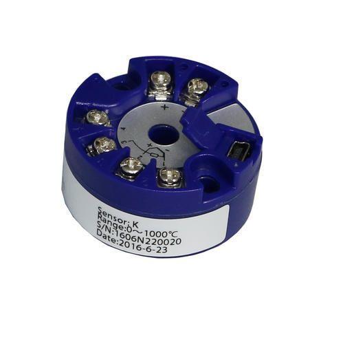 Transmitters Head Mountable Transmitter Universal Input