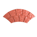 Paver Tile Mold