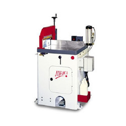 JIH-18 A Type Sawing Machine
