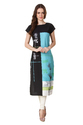 Straight And Regular Party Wear And Formal Kurti
