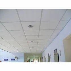 Interior Design Service For College