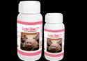 Swine Liver Tonic (Liver Clean)