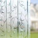 Designer Decorative Glass