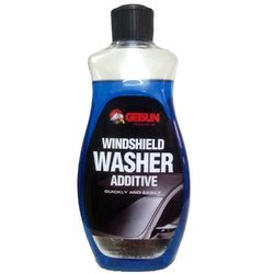 Car Windshield Washer
