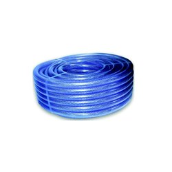 pvc 8 Mm To 50 Mm Braided Hose, For Fire Fighting, 5 Kgs To 25 Kgs