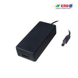 12 V - 3 AMP Desktop Type Power Supply