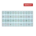 Somany 10 Mm Seh 3550 Wall Tile
