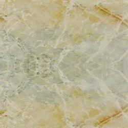 Breccia Blue Marble