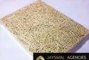 Grass Boards