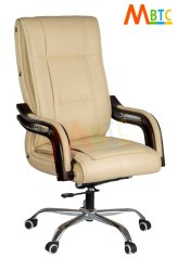 MBTC Pearl High Back Director Chair