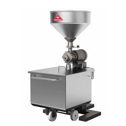 Mahlkonig DK15 Coffee Grinder